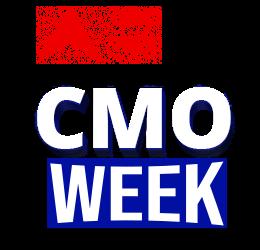 CMO2 Week